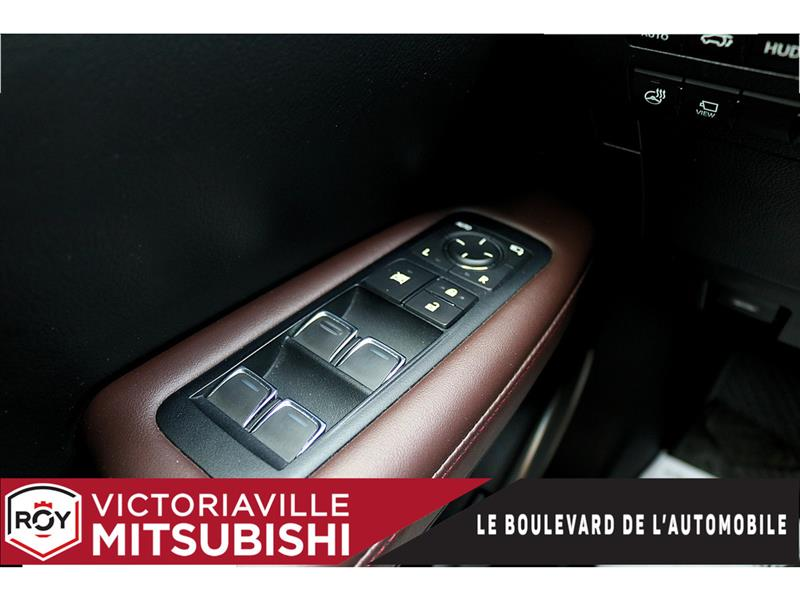 Lexus RX 350 14