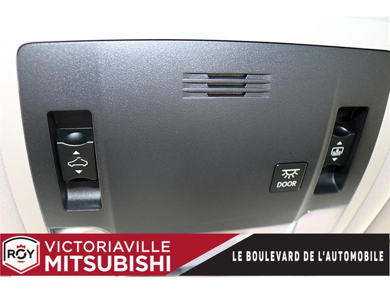 Lexus RX 350 28