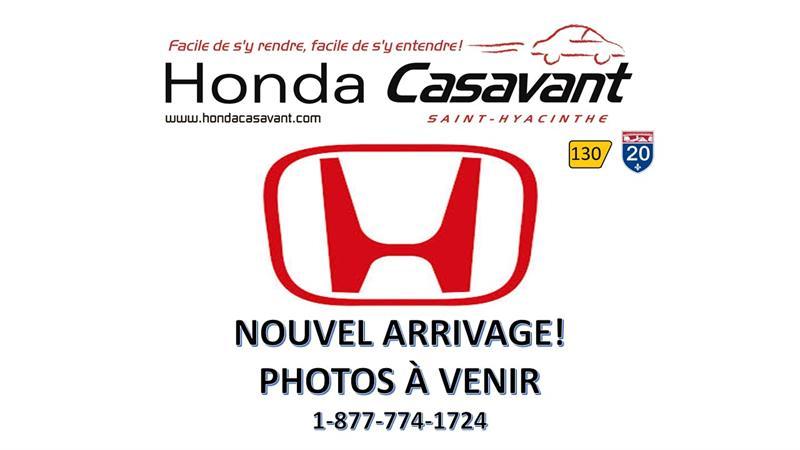 2016 Dodge  Caravan SXT ** PARFAIT POUR LA FAMILLE