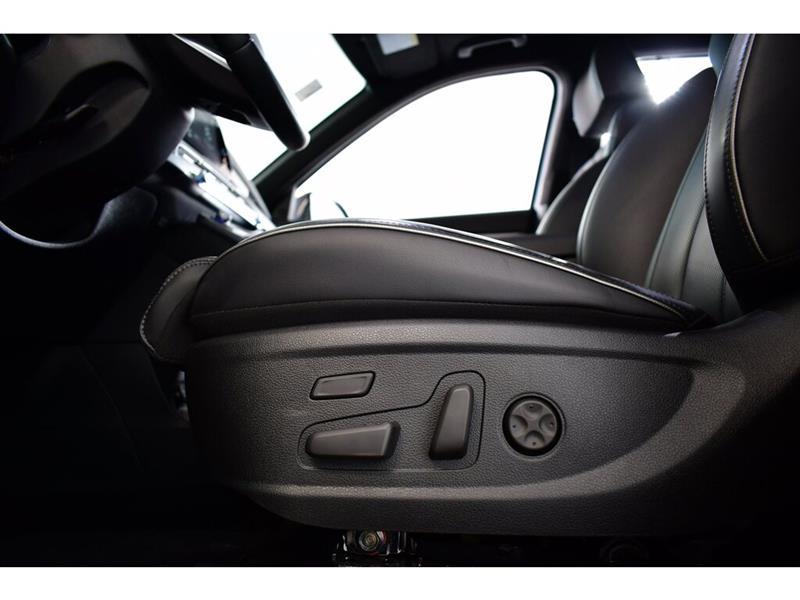 Hyundai Palisade 12