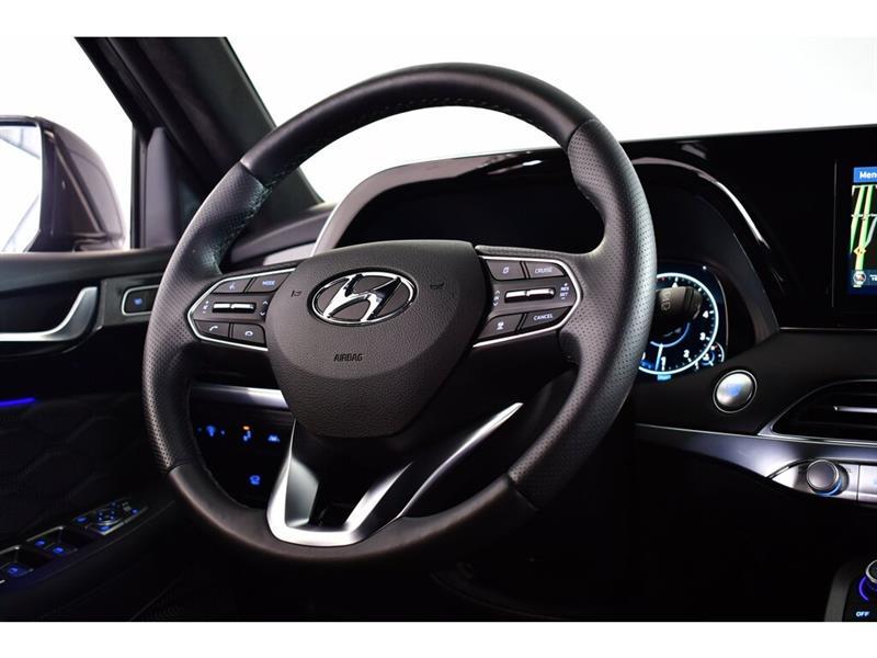 Hyundai Palisade 18