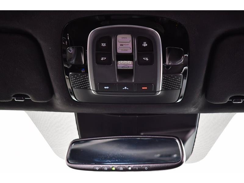Hyundai Palisade 24