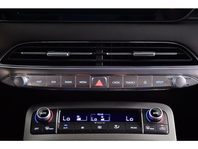 Hyundai Palisade 28