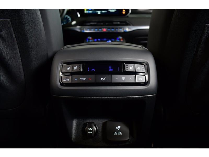 Hyundai Palisade 33