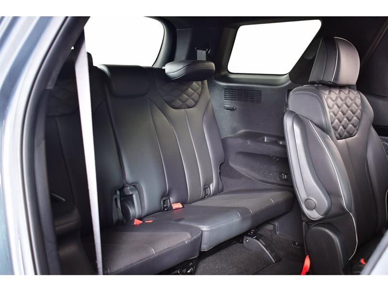 Hyundai Palisade 34