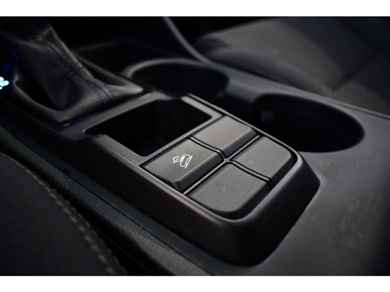 Hyundai Tucson 22