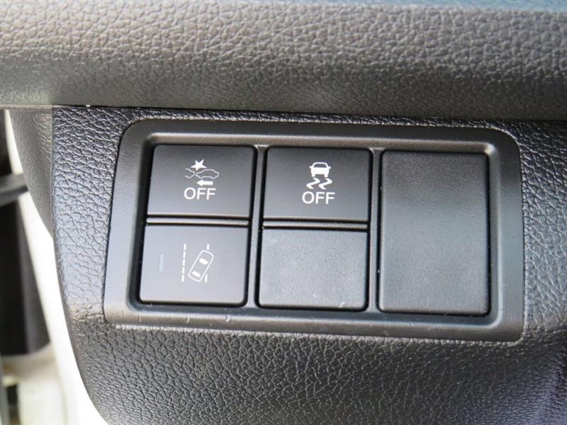 Honda Civic Sedan 21