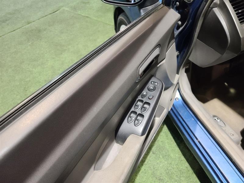 Honda Civic Sedan 11