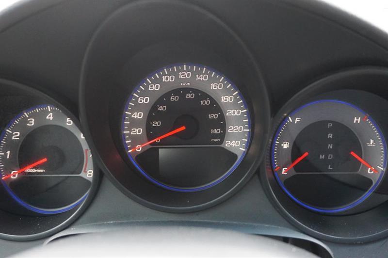 Acura 2.5 TL 15