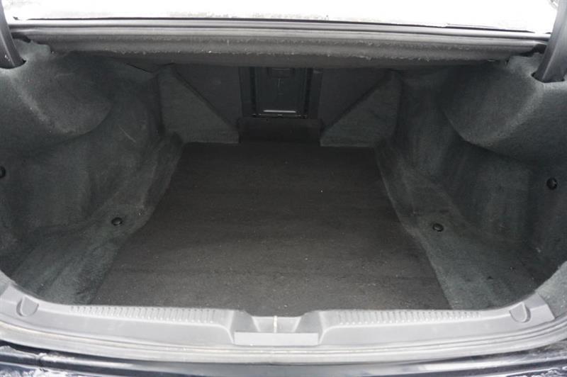 Acura 2.5 TL 21