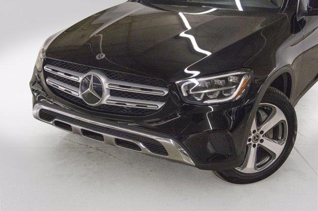 Mercedes-Benz GLC 29