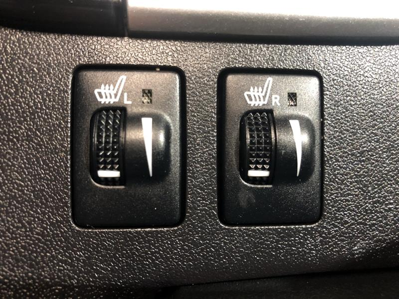 Toyota Highlander 22