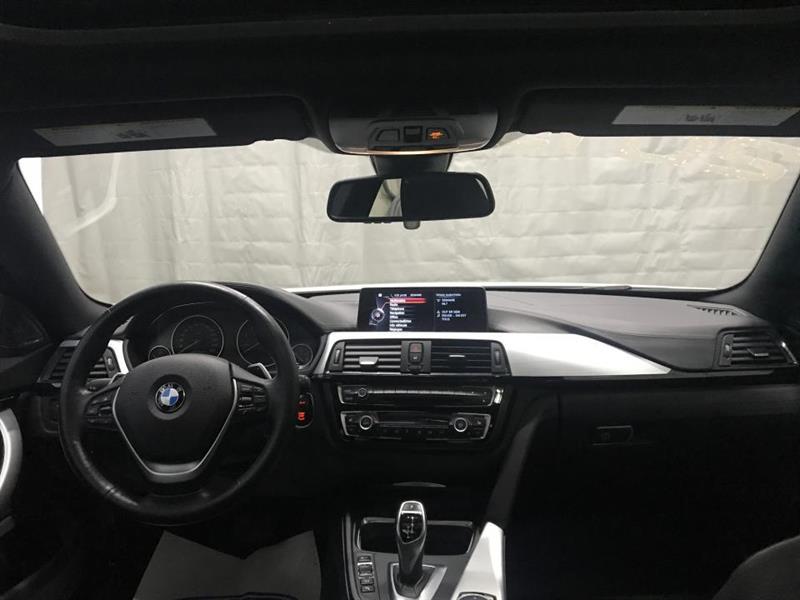 BMW 4 Series 14
