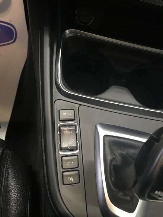 BMW 4 Series 26