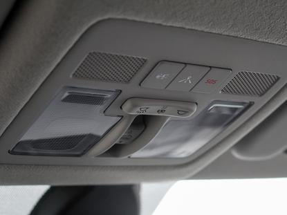 Hyundai Venue 19