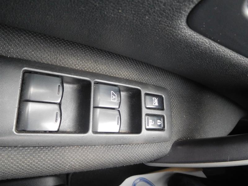 Nissan Rogue 31