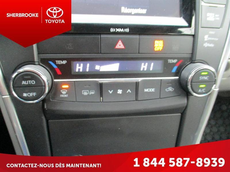 Toyota Camry 24