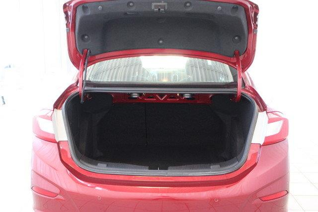 Chevrolet Cruze 26