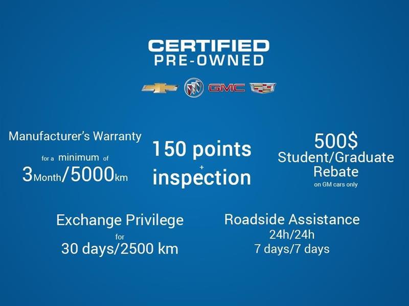 Hyundai Genesis Coupe 5