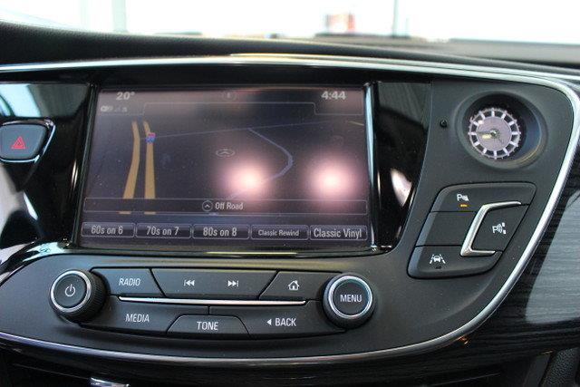 Buick Envision 16