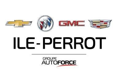 Buick Allure 2