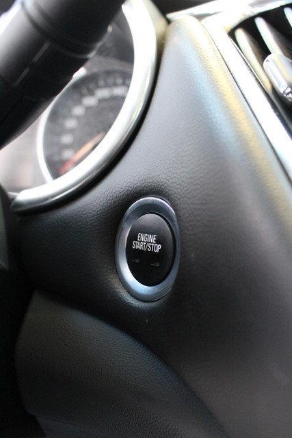 Chevrolet Malibu 18