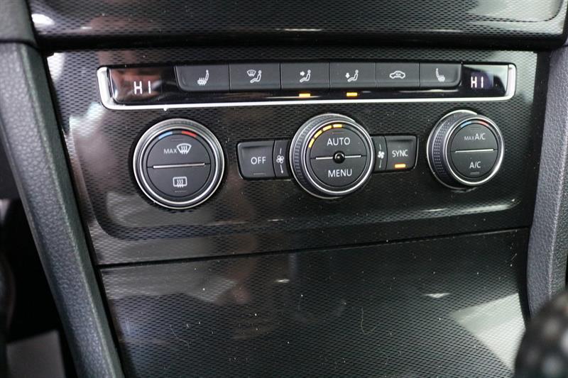 Volkswagen GTI 20