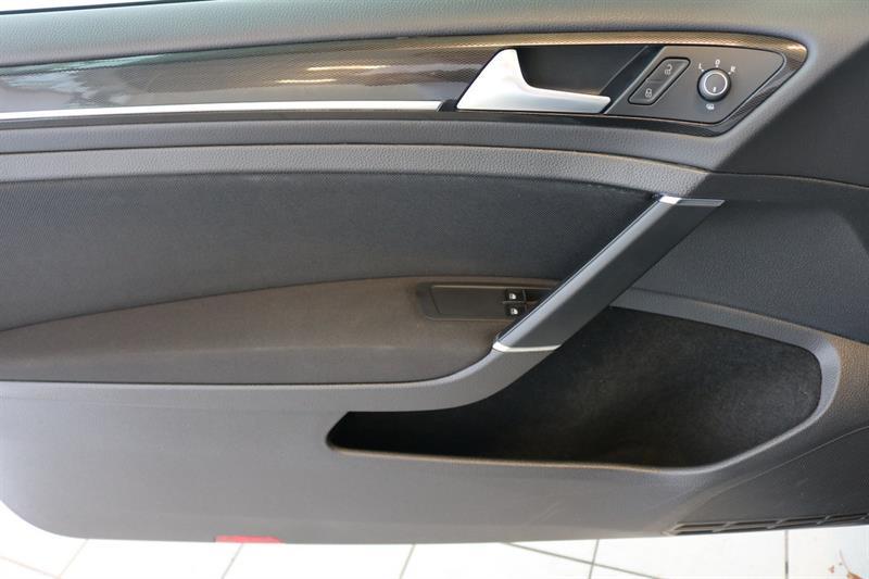 Volkswagen GTI 23
