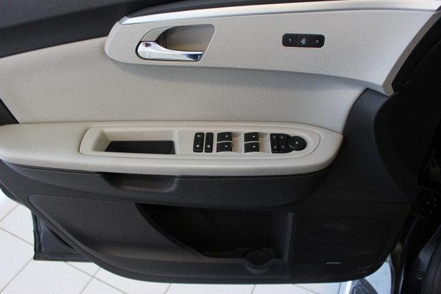 Chevrolet Traverse 23