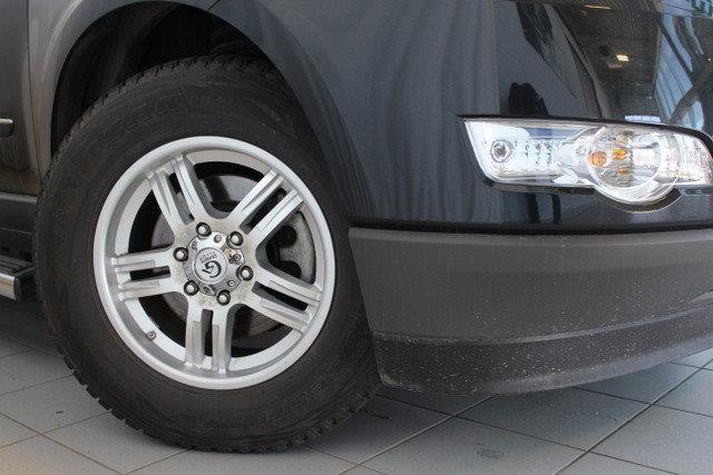 Chevrolet Traverse 33
