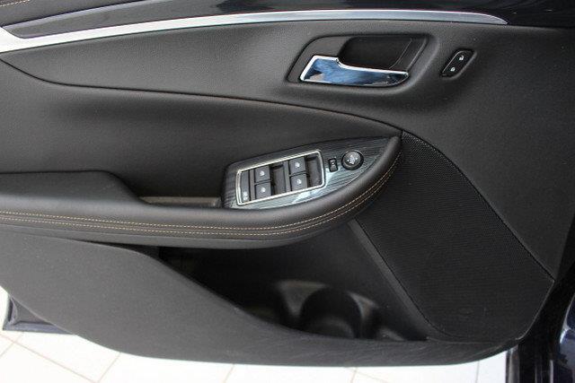 Chevrolet Caprice 17