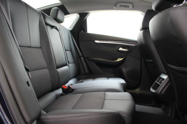 Chevrolet Caprice 19