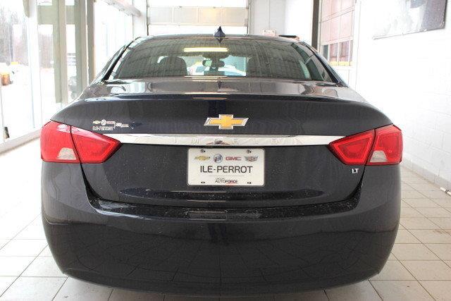 Chevrolet Caprice 21