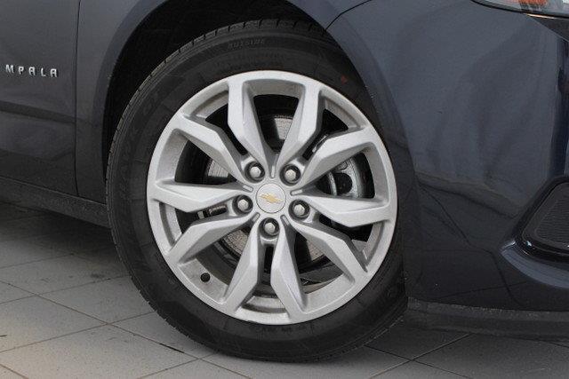 Chevrolet Caprice 26