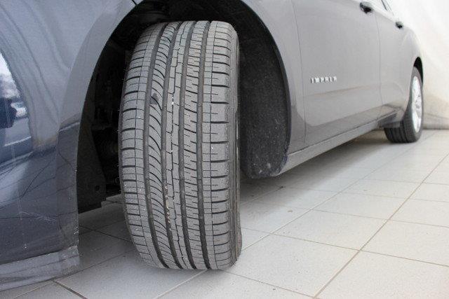 Chevrolet Caprice 27