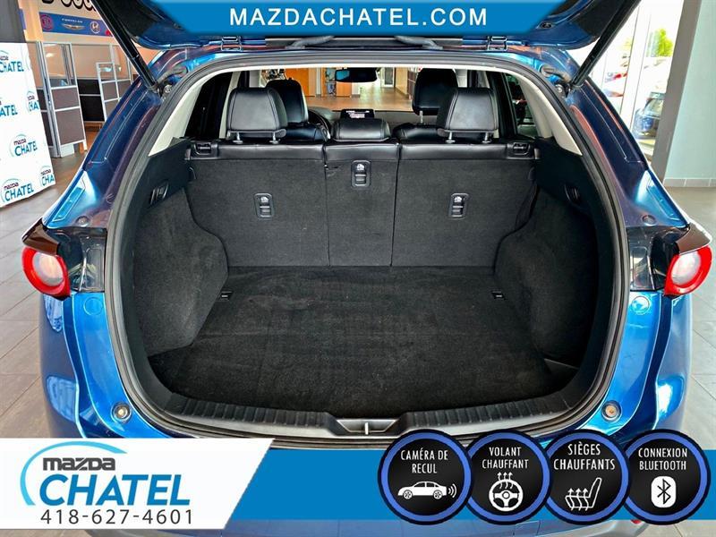 Mazda CX-5 14