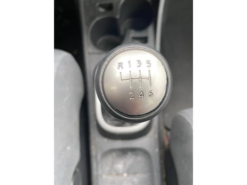 Nissan Versa 8