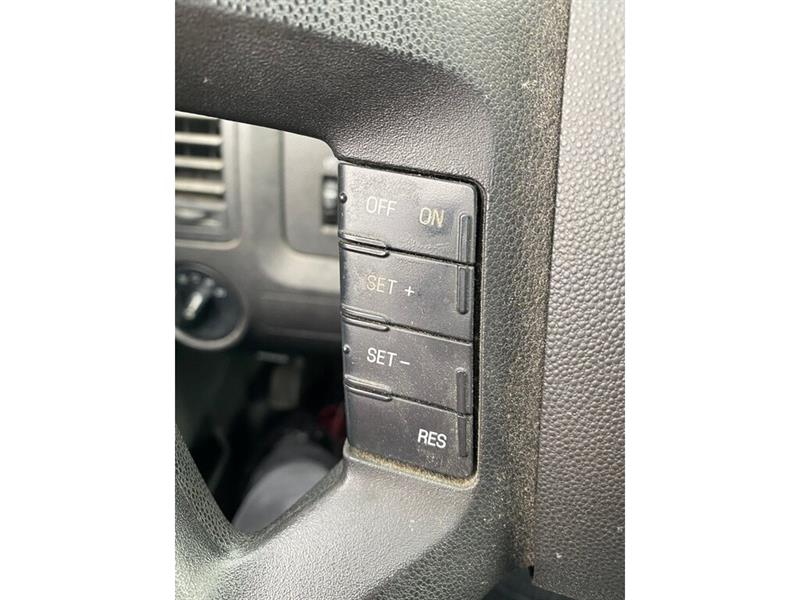 Ford Escape 11