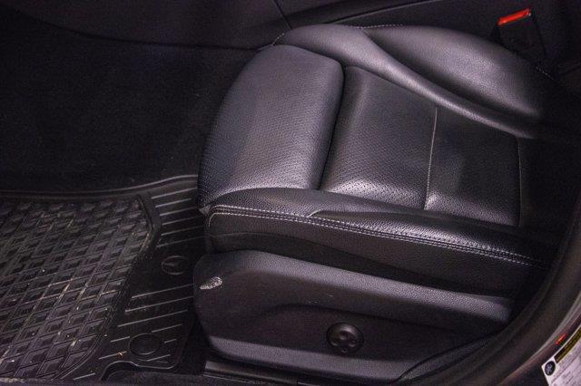 Mercedes-Benz C-Class 21