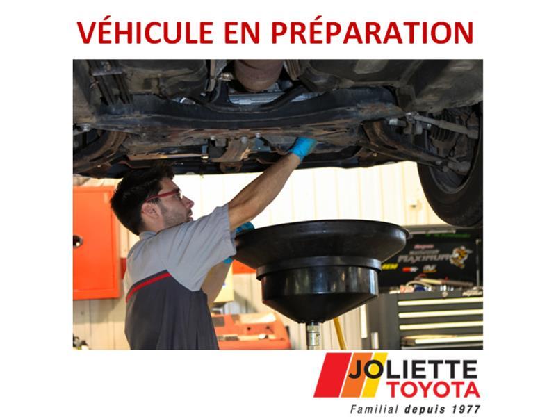 2017 Hyundai  Santa Fe BLUETOOTH - AWD - CAMÉRA DE RE
