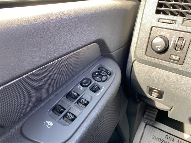Dodge Pick-up 23