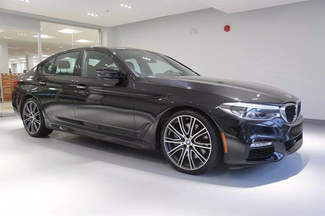 BMW X4 xDrive30i Trsp, Prep., Options 2021