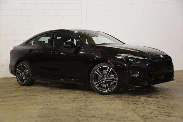 BMW 228 xDrive Trsp, Prep., Options IN 2021