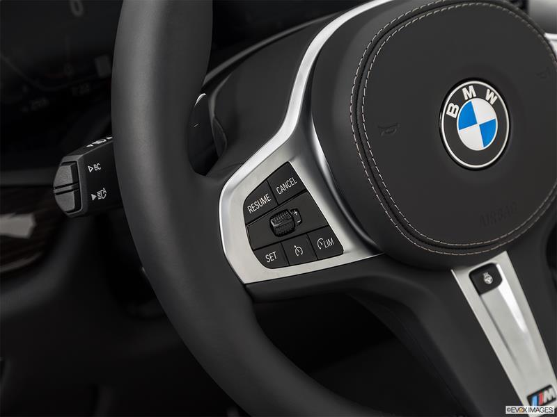 BMW X5 28