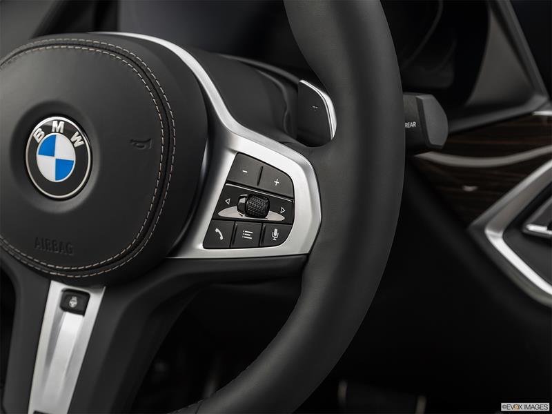 BMW X5 29