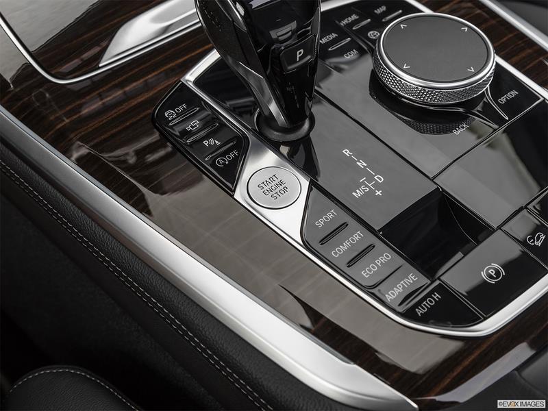 BMW X5 30