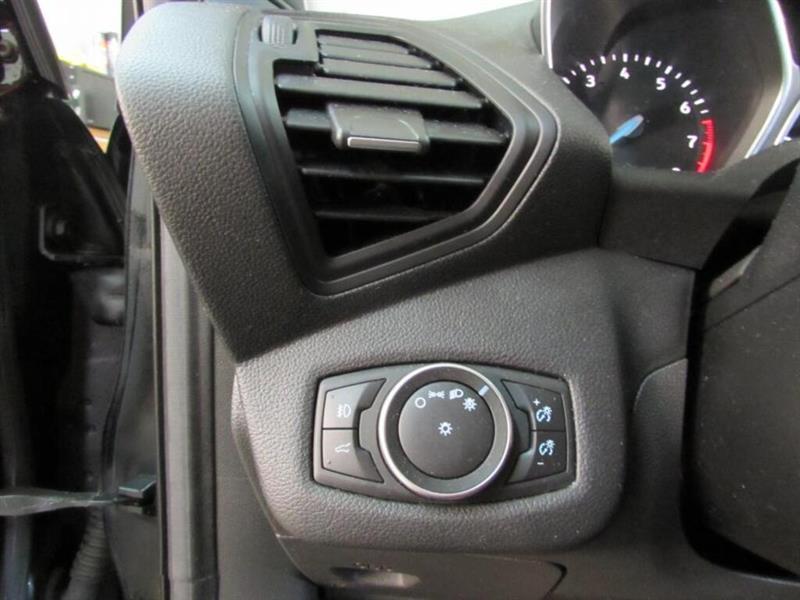 Ford Escape 12