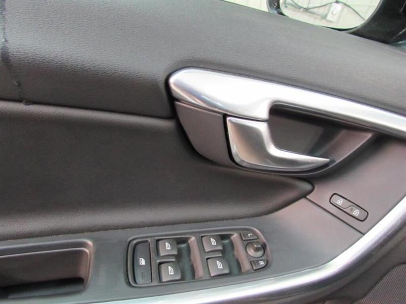 Volvo S60 13