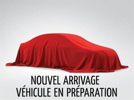 2018 BMW  440 xDrive Coupe