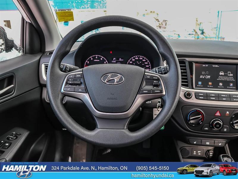 Hyundai Accent 13